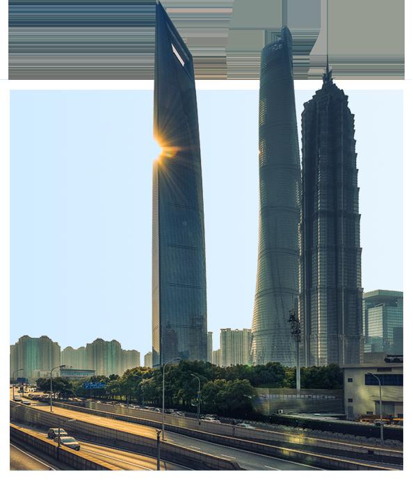 陕西澳宇建业商贸有限公司