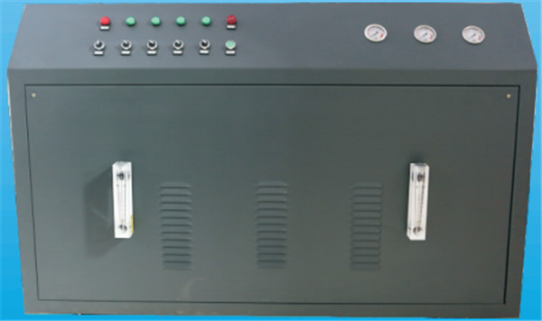化工污水处理设备处理化工污水需要具备哪些要求