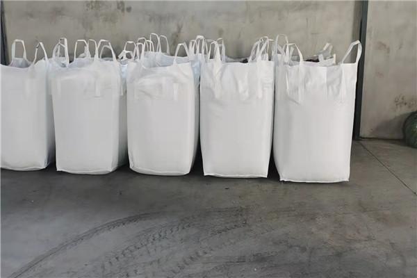 陕西镍钴合金回收