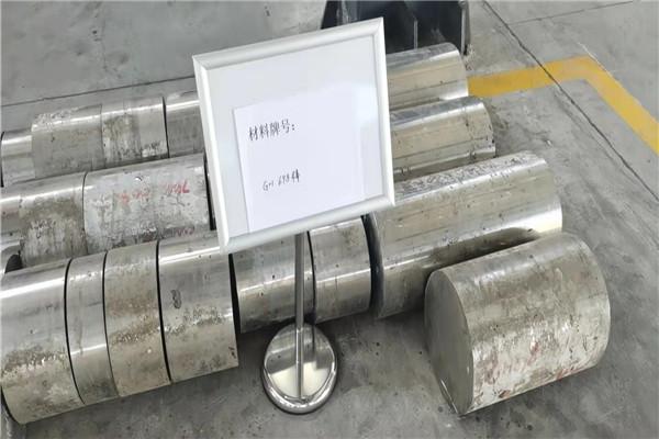 陕西高温合金的生产工艺对提高合金的材料性能很重要。