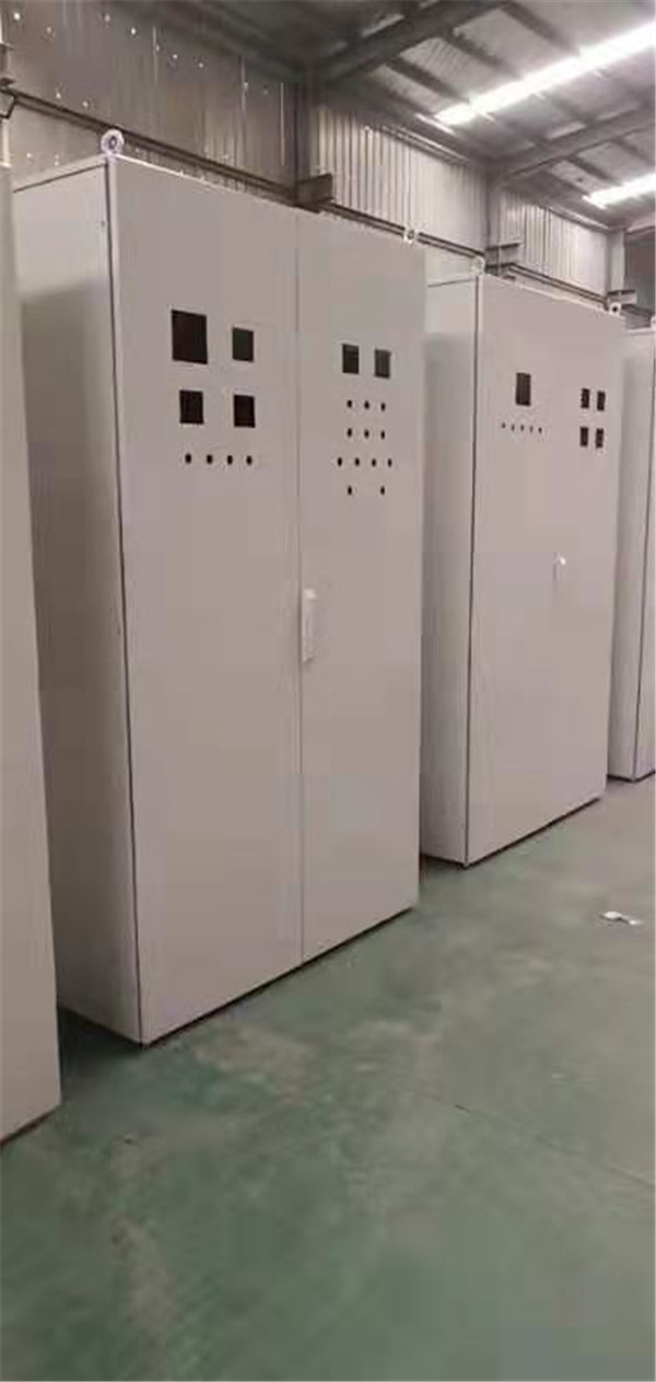 仿威图机柜