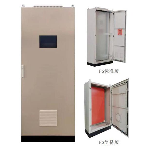 仿威图机柜的构造和特点你了解吗?小编告诉你