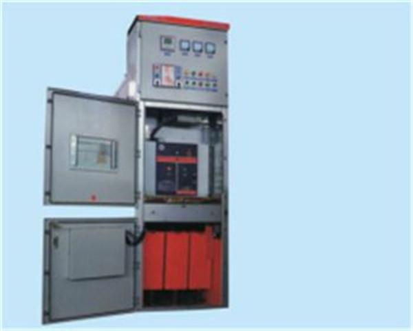 汇总:10kv中压开关柜运行中的常见故障和处理方法。