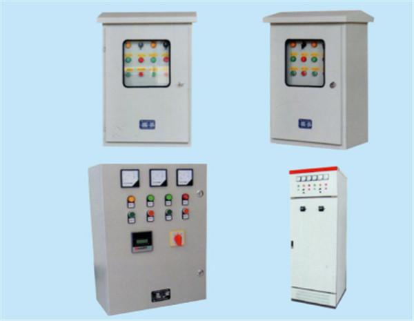 必知干货:配电箱安装技术要求和注意事项。