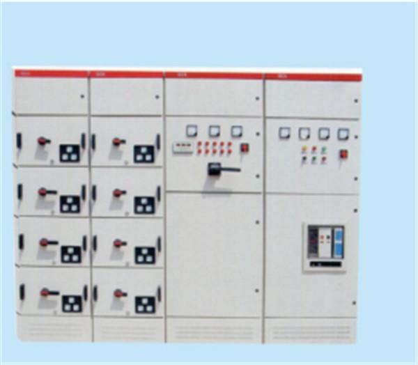 低压配电柜的结构和用途有哪些?