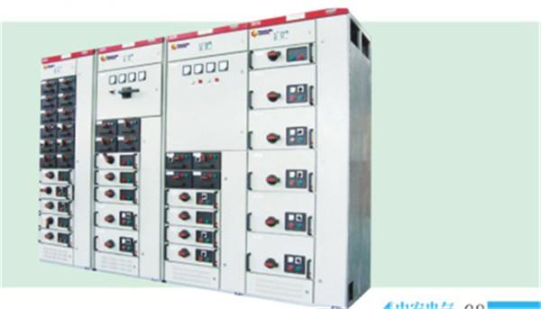 如果你不了解GCS低压抽出式开关柜,快来看看吧。