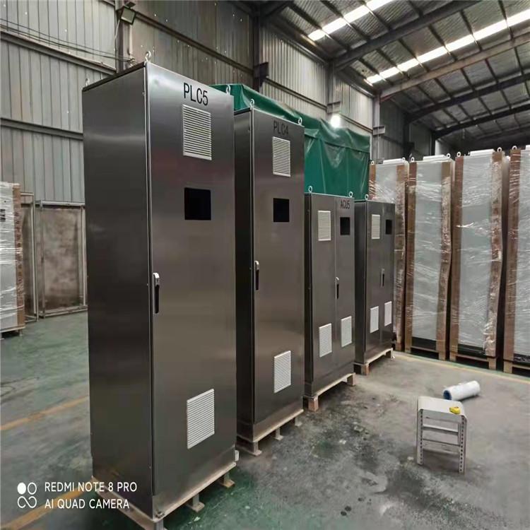 分析选择陕西控制柜生产厂家时需要注意哪几个方面