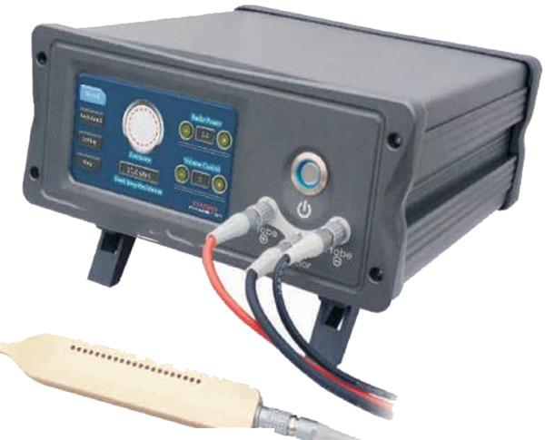 PCBA短路测试仪