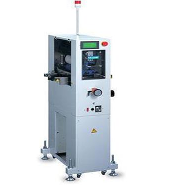 小编今天给大家介绍一下PCB表面清洁机的应用特点