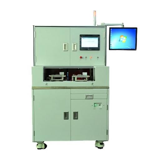 【干货分享,建议收藏】陕西激光焊接机的使用注意事项