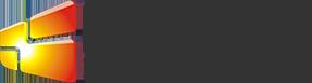 宜宾恒旭窑炉科技开发有限公司