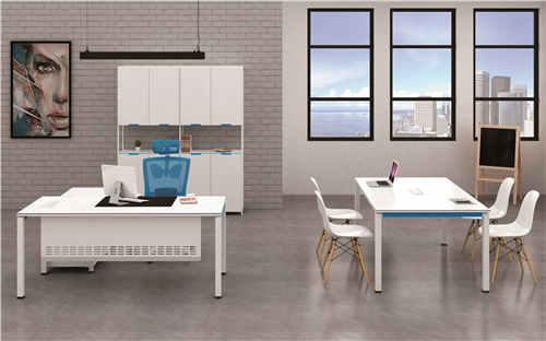 在西安你知道怎么分辨不同品质的办公家具吗?