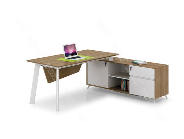 定制办公家具的好处,西安创咖时代办公家具分享