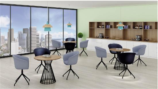 使用办公家具注意什么-创咖时代家具