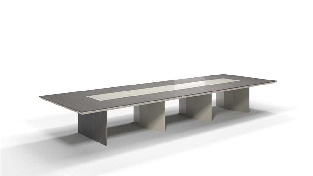 5.6米会议桌