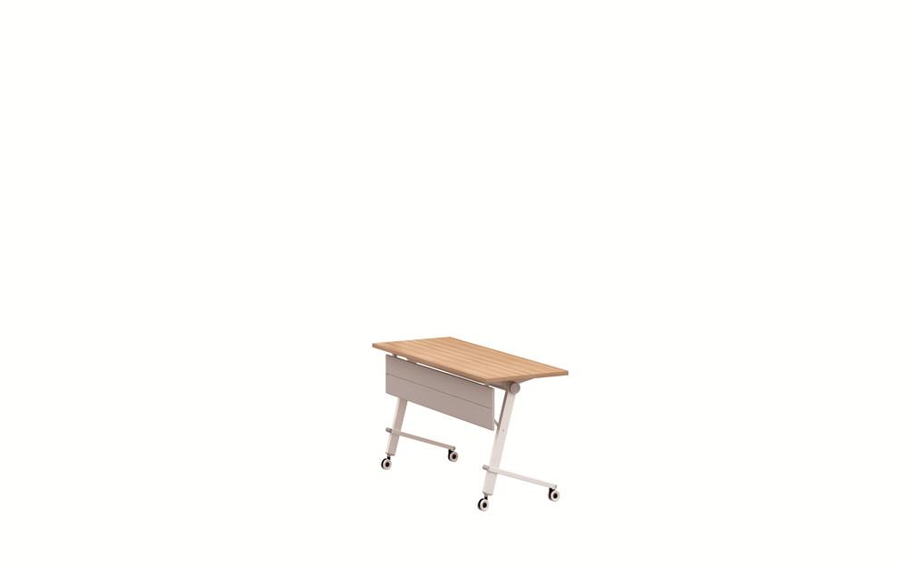 卡特培训桌
