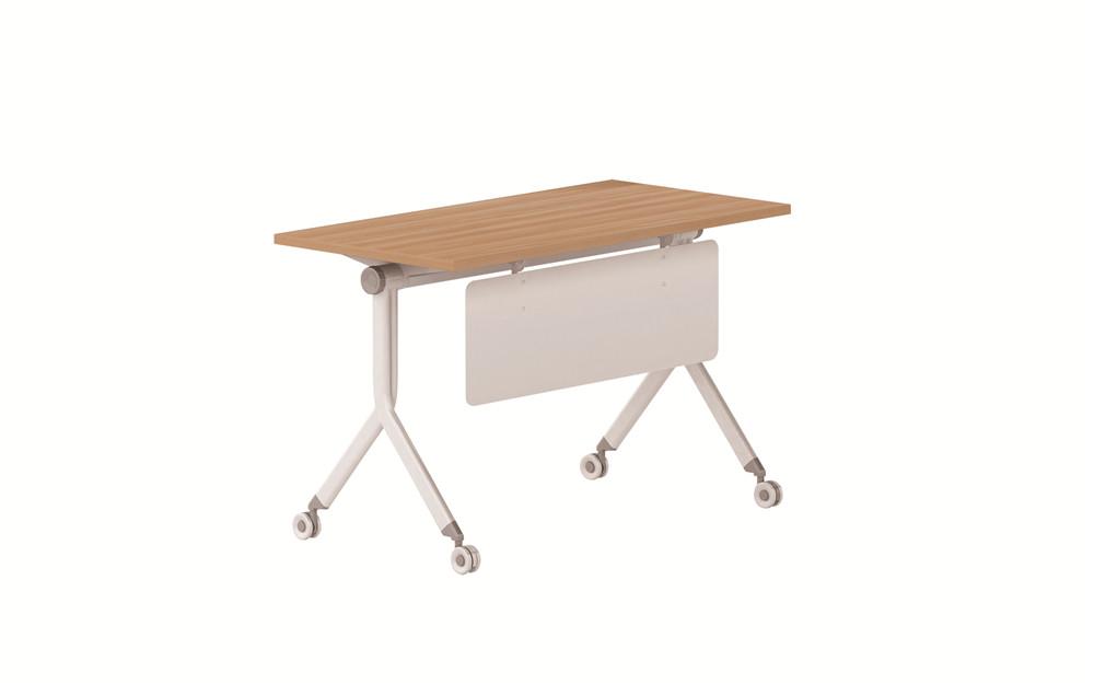 凯迪培训桌