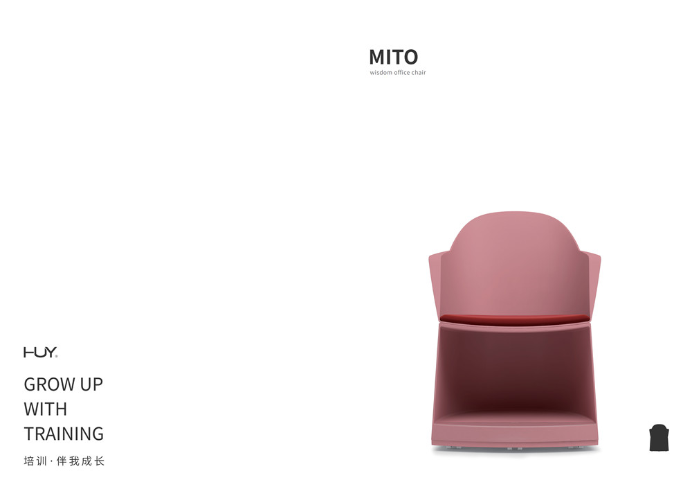 HY-805(MITO)