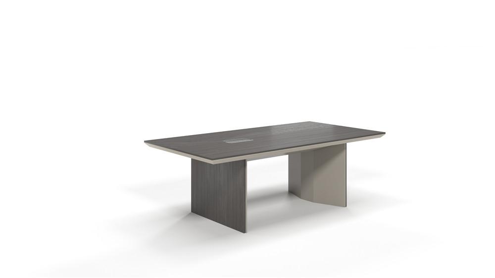 2.4米会议桌