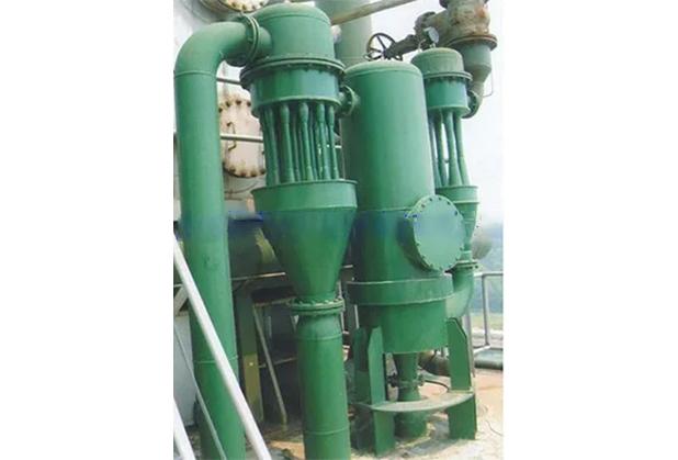 2P型水蒸汽喷射真空泵