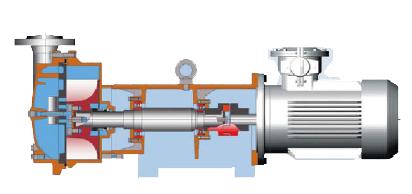 成都空气喷射真空泵