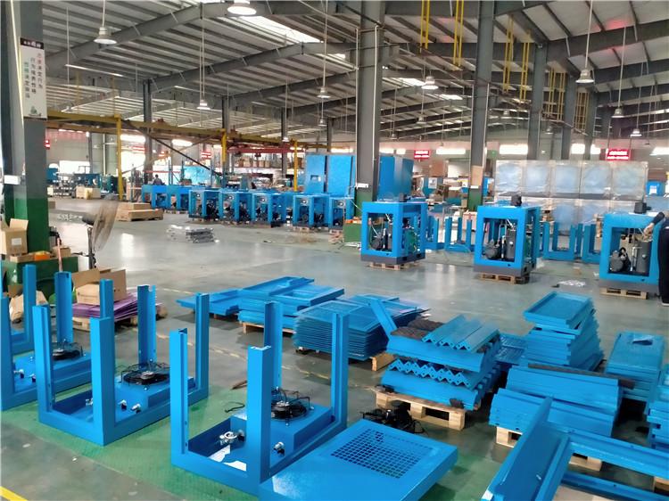 西安风石动力科技有限公司
