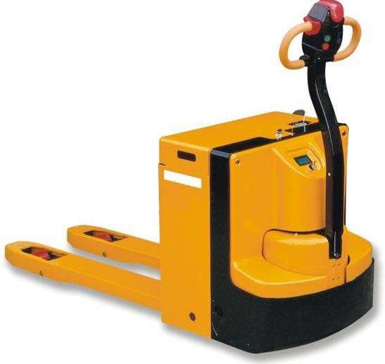 今天西安手动液压搬运车厂家的小编给大家介绍手动液压搬运车的使用方法