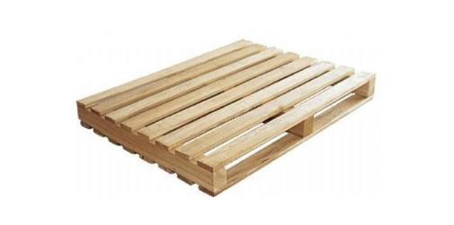 木制托盘越重越好吗?