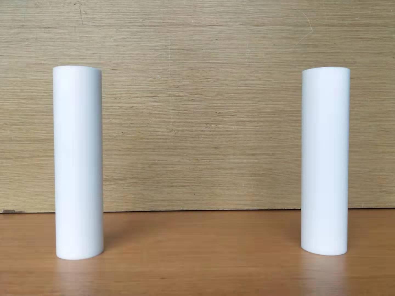 聚四氟乙烯管件连接施工中应注意的问题。