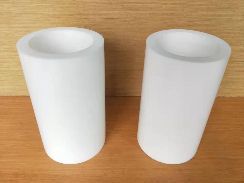 聚四氟乙烯管有三种常见的清洗方法,快来了解一下吧。