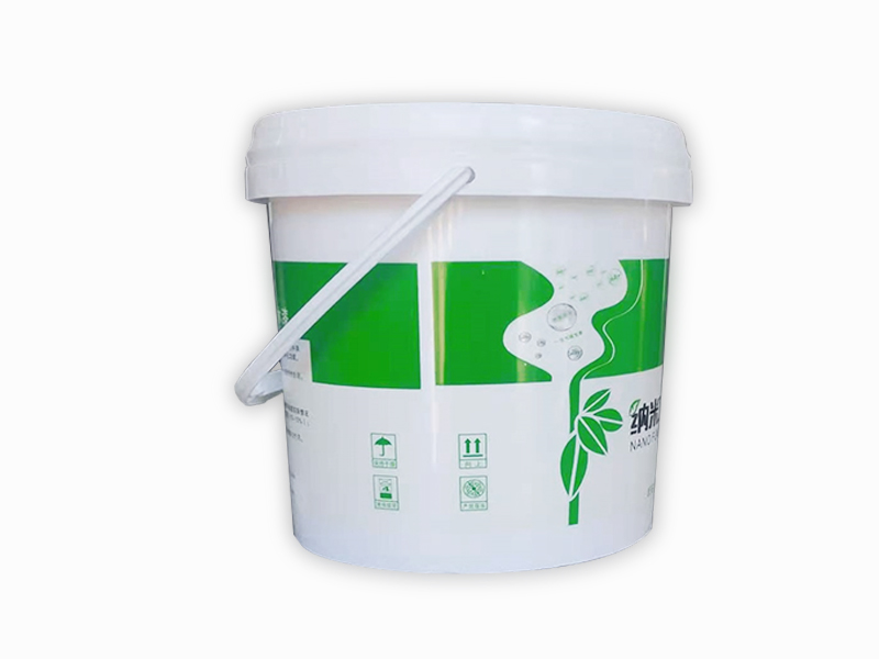 内墙涂料用哪个涂料比较好?润朗环保告诉你