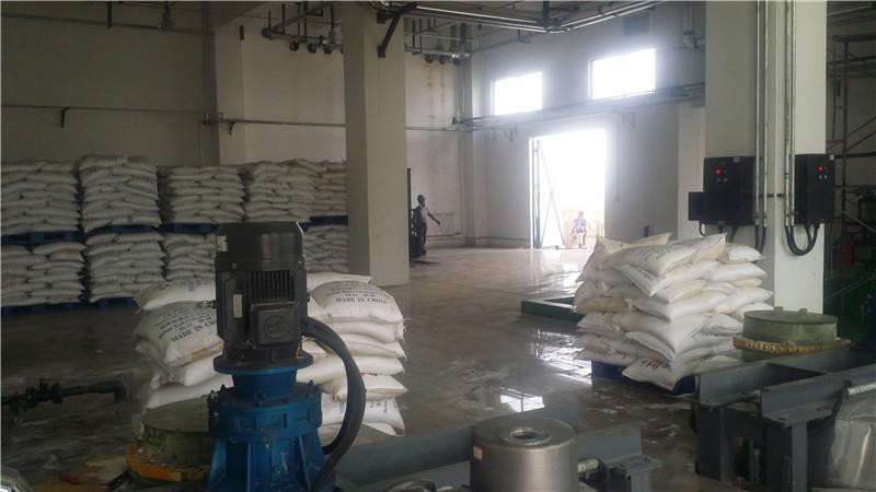 干货:工业废渣处理方法的详细介绍。