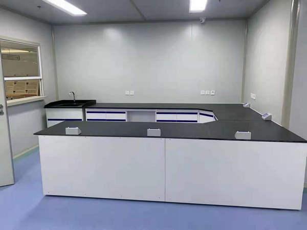 河南实验室净化设计