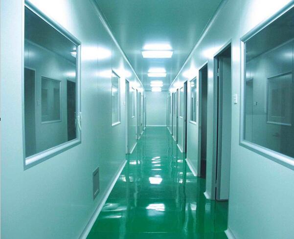 河南省超亚医疗器械公司合作案例
