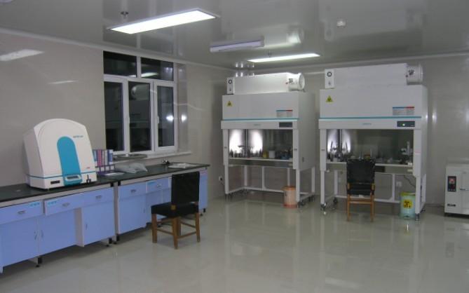 你知道实验室净化工程主要是包括哪些吗?