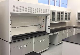 解析实验室工作台的使用寿命有多久?