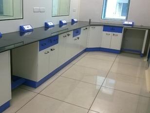 四川实验室净化设备