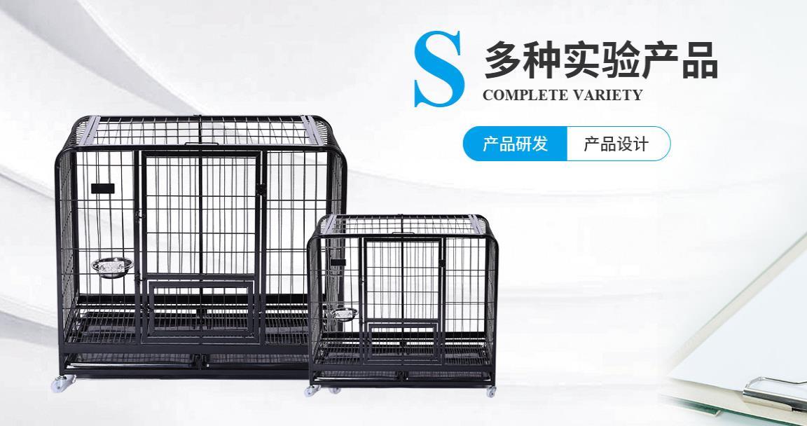动物笼具分类和作用?动物笼具如何挑选