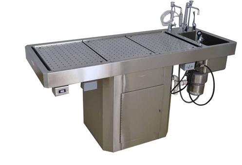 实验室仪器设备的管理与维护