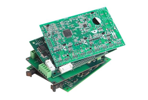 浅析PCB市场未来发展趋势!