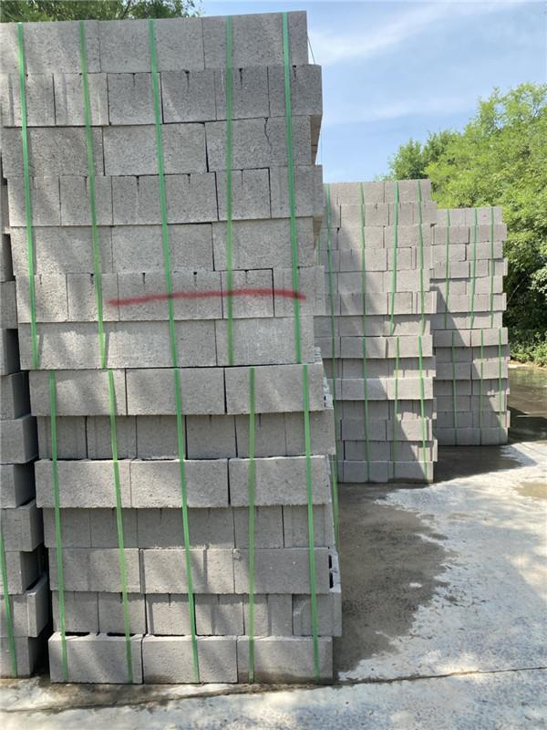 西安水泥砖批发