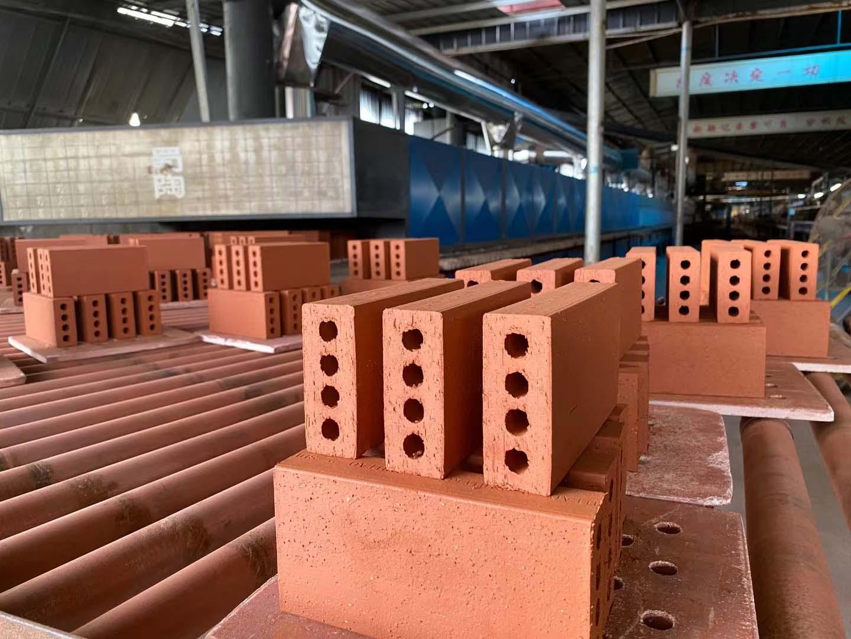 四川陶土砖
