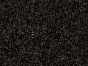 夹江花岗岩