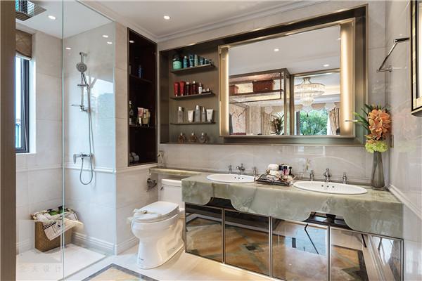 卫生间怎么做防水?卫生间做防水注意事项