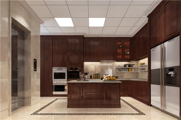 照明设计对于营造办公室装修设计空间感的重要性