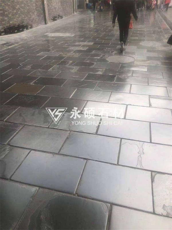 重庆地板砖