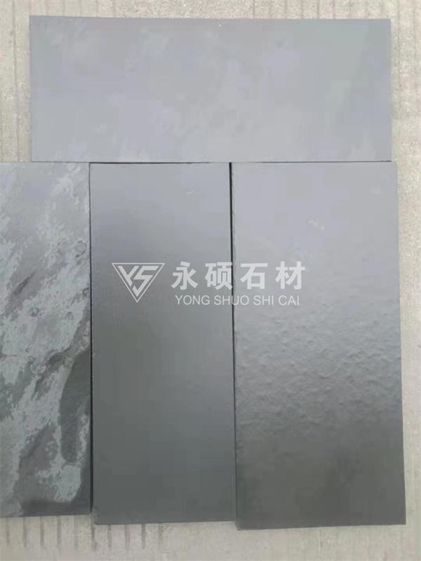 重庆永硕石材养护篇:关于铜板石的修补步骤详解