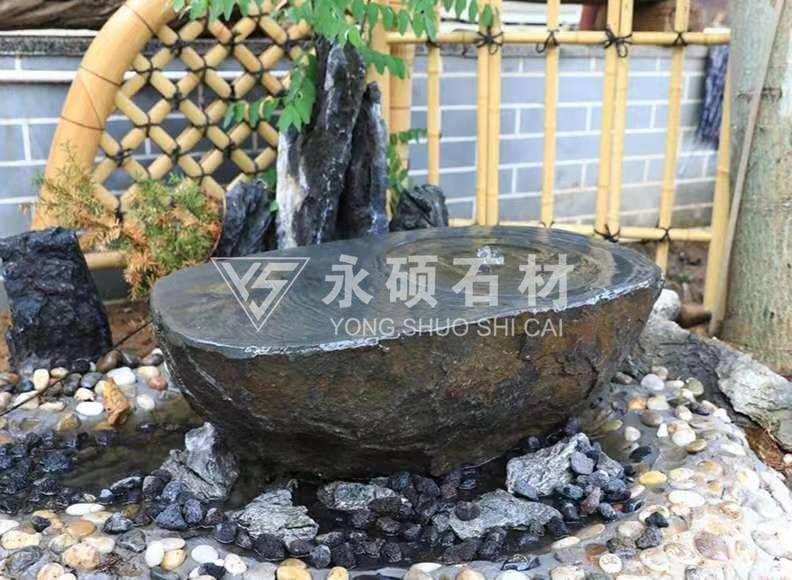 重庆原石工艺品遇上潮湿气候,应该如何保养?