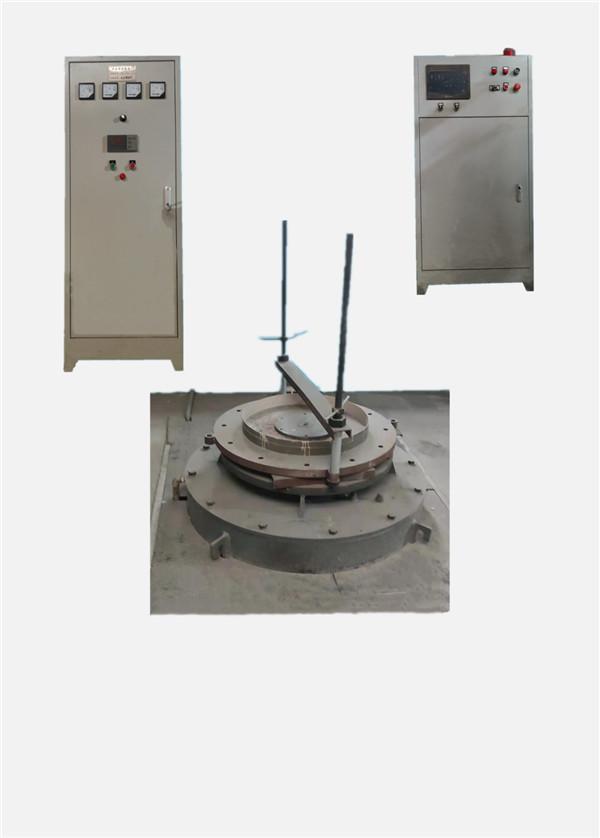 铝低压设备