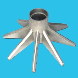 陕西不锈钢的精密铸造的工艺流程。